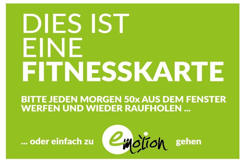 fitnesskarte-e-motion-862x575