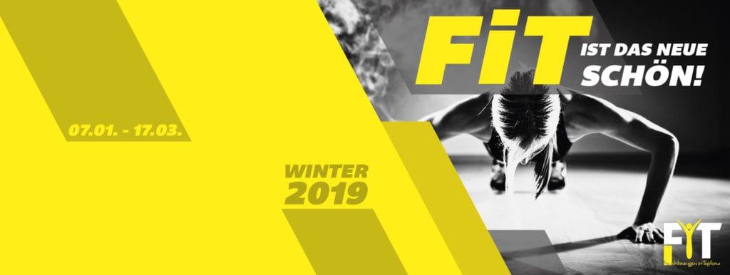 Titelbild_fit_2019_v1-rgb