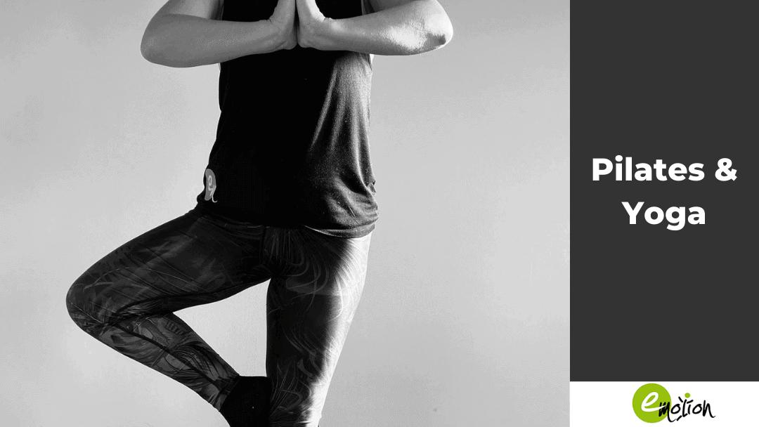 Fitnesstudio Dinkelsbühl Pilates & Yoga
